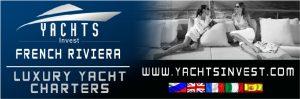 banniere-yacht-invest