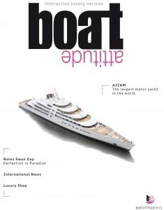 boat Attitude interactive 1-1