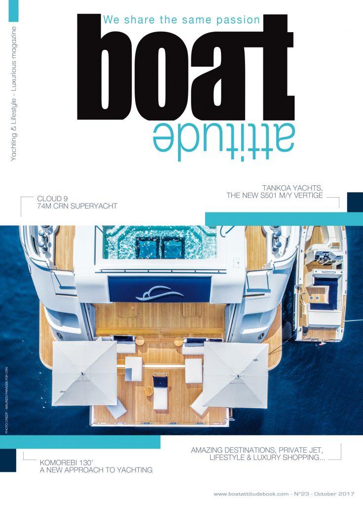 boat attitude 23