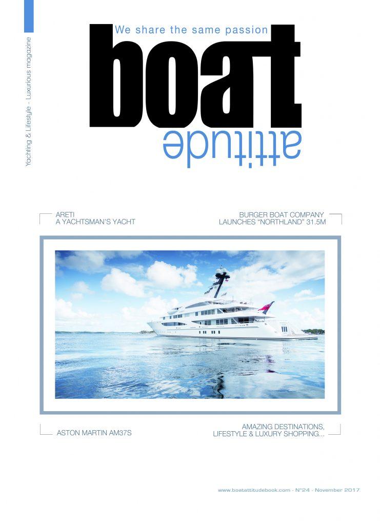 boat attitude couv 24
