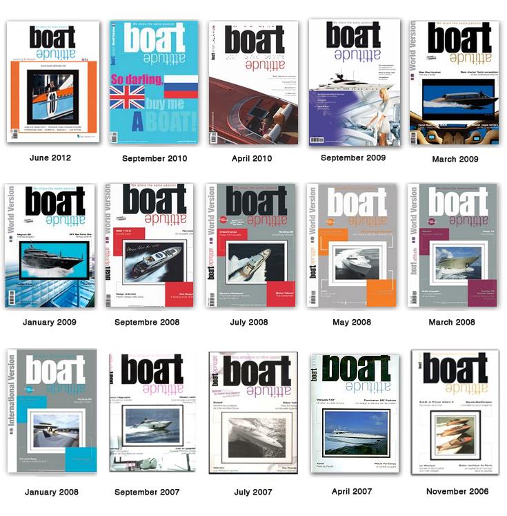couv mag boat attitude