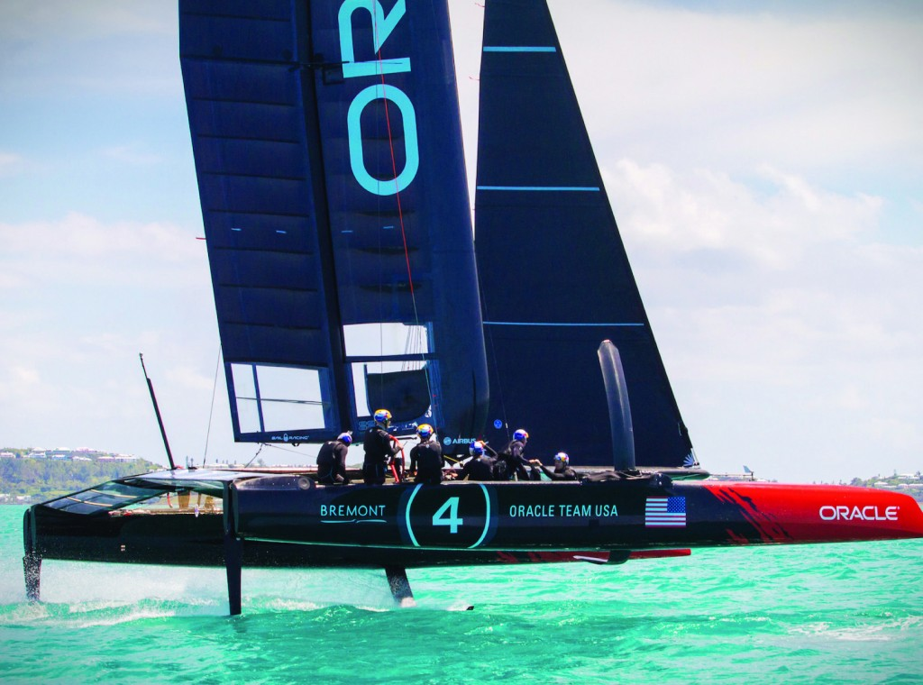 Bremont-AmericasCup-May2015-PressRelease-NK.indd