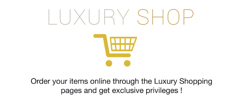 luxury-shop-P2