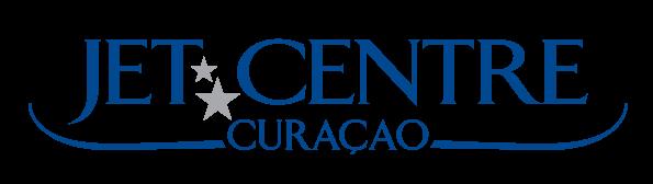 Jet Centre Curacao-Logo