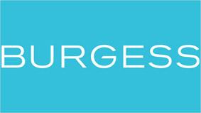 Burgess copie