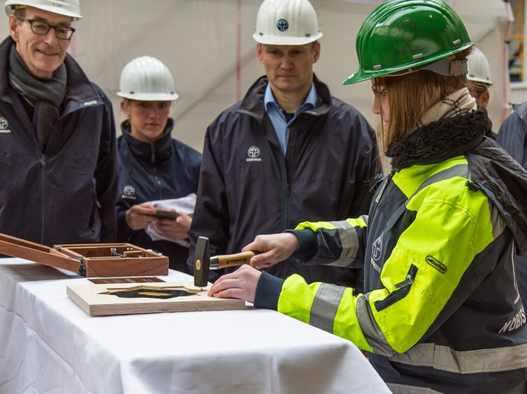 NOBISKRUG_Keel_Laying_16032017_2