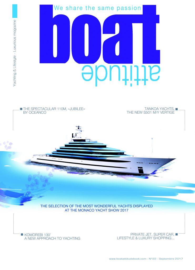 boat attitude couv 22 copie