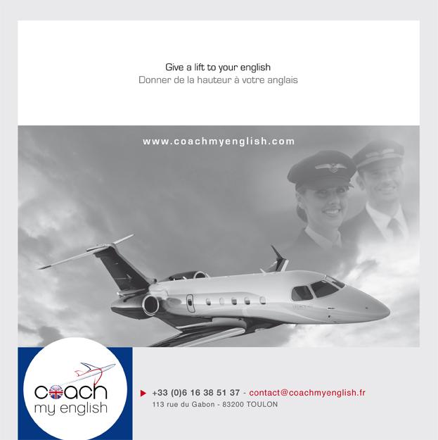 flyer coach my english -2