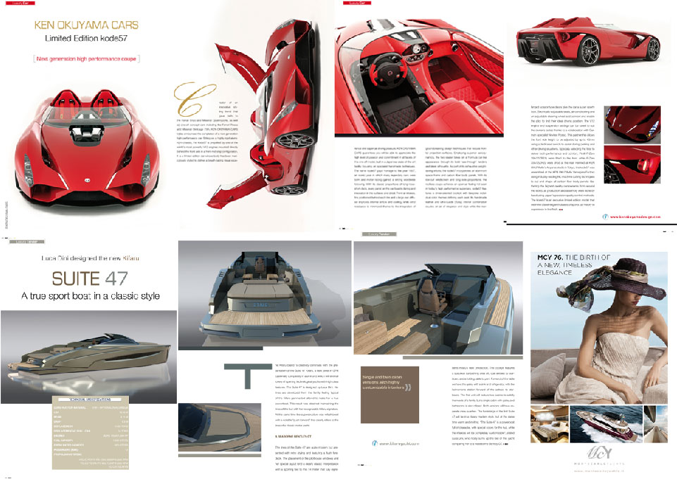voiture-article
