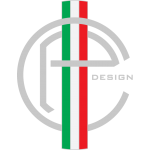 PC DESIGN LOGO