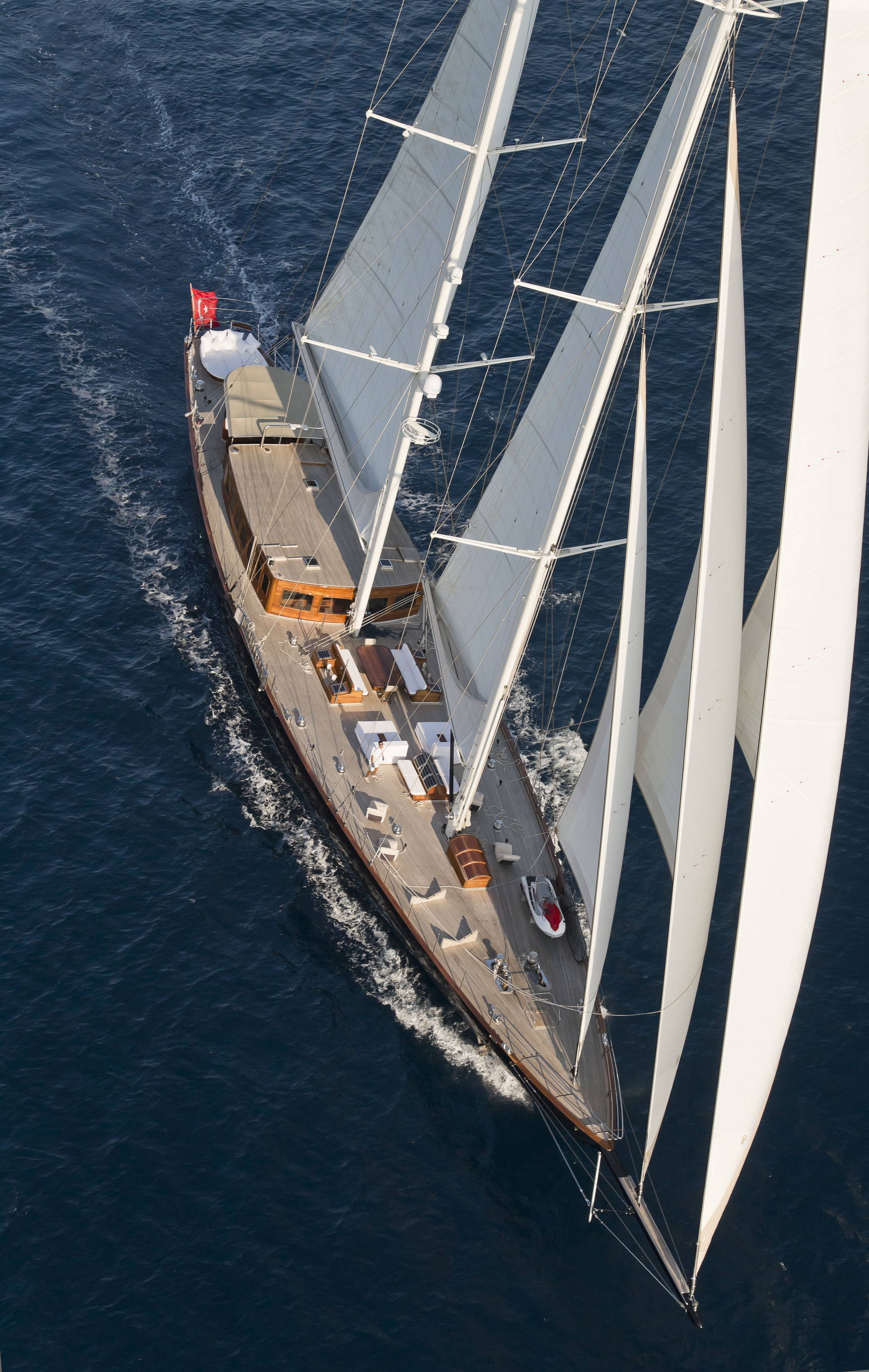 Discussion on this topic: The James Bond Skyfall Yacht Can Now , the-james-bond-skyfall-yacht-can-now/